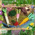 Légumes dinette 2 blog