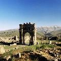 17-Algérie Antique