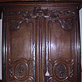 armoire normande AVANT 72