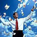 Devenir riche en 2 jours ce bien possible avec maitre marabout dogan