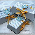 Boîte Hamburger grand format3