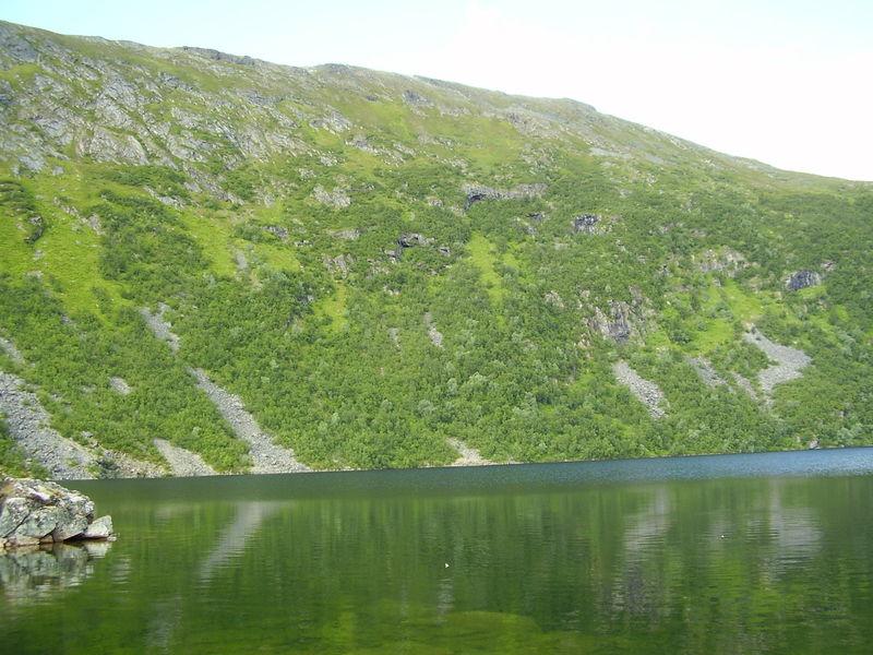 10-08-08 Grotfjord (94)