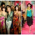Christophe guillarme haute couture paris/cannes radio fg make up forever