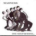 Madness - One step beyond - 1979 - GB