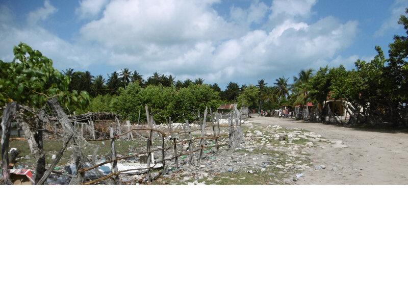 Haiti - Ile à Vaches (52)
