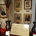 Bishop Museum (7)