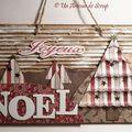 Pancarte de Noël (publié le 28/10/10)