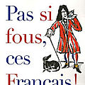 Pas_Si_Fous_ces_Francais
