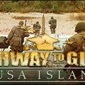 [test] pathway to glory : ikusa island