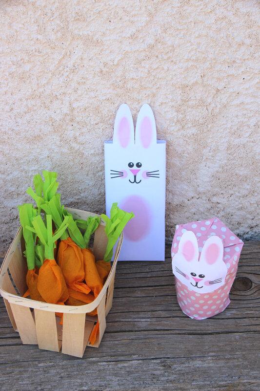 paques_chasse_aux_lapins