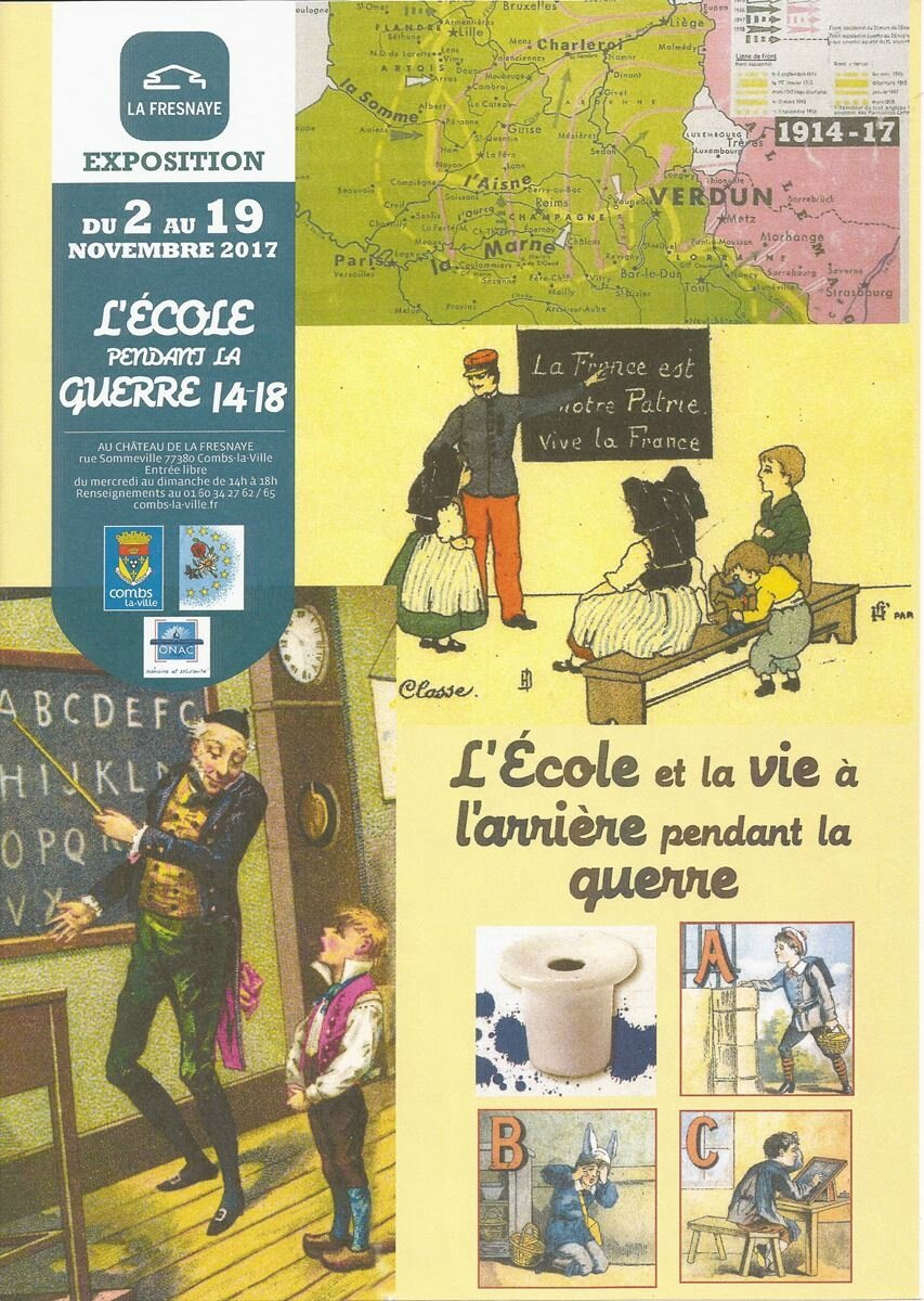 100-Affiche_Expo