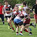 martres vs Thiers 19092015_0024