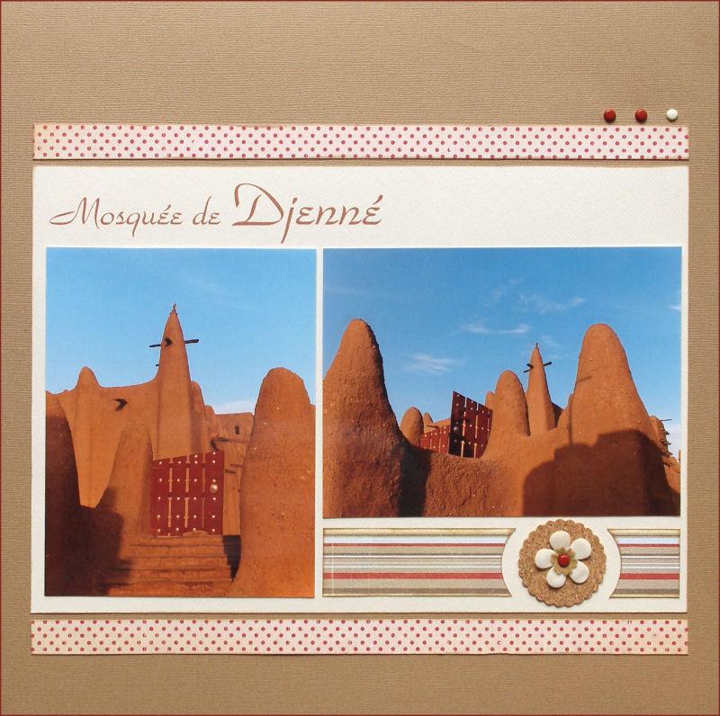 Mosquee-Djenne