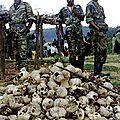 Kongo dieto 2717 : l'appel a la sagesse bantu !