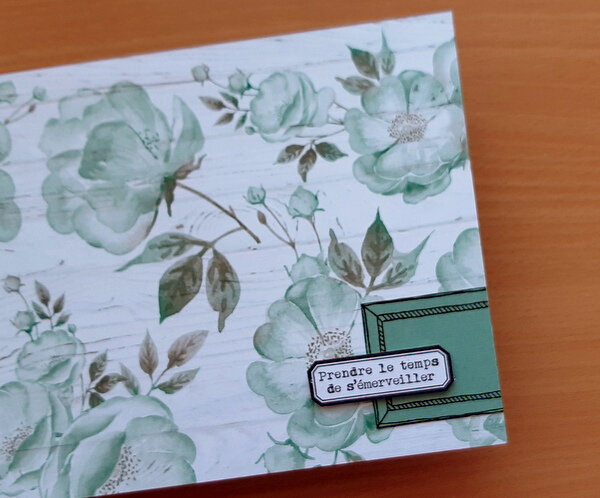 album joli moment Marianne38 (24)