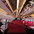Shinkansen Toreiyu