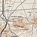 Sidi bou othmane - 6 septemebre 1912 -