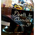 DUS-Death by chocolate