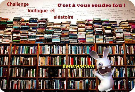 http://p2.storage.canalblog.com/25/14/746273/78967042_o.jpg
