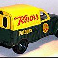007 Knorr 1 Norev 2