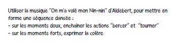 Windows-Live-Writer/Un-nouveau-projet-sur-les-doudous_88CD/image_28