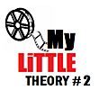 My little theory # 2