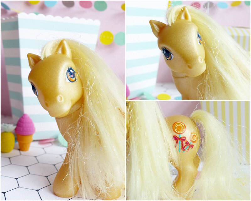 001-serial-chineuse-blogueuse-petit-poney-dore-paillettes
