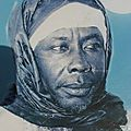 Baye seydi thiaw célébré le 25 mars 2016