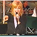 The today show (1998.06.12)