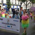Carnaval Tropical de Paris 2012 (28)