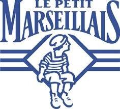 """Résultat de recherche d'images pour """"gif le petit marseillais"""""""