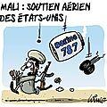 humour islam usa boing 787