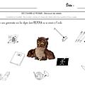 Windows-Live-Writer/Des-nouveauts-pour-la-rentre_8FD4/image_10