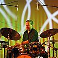 12-05-05_31_Mark Sanders