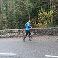 tour-de-belesta-25-11-2012-017