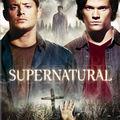 Supernatural - 4x07 la légende d'halloween