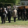 Daniel renard est mort le 30 mars 2017