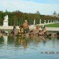 2006-09-01 - Visite de Versailles 120
