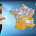 taniayoung05.2015_07_11_meteoFRANCE2