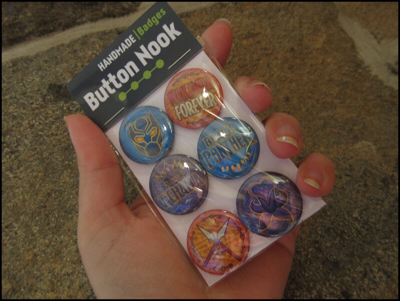badges bp (2)