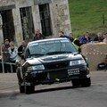 rally-nogent_ (285)