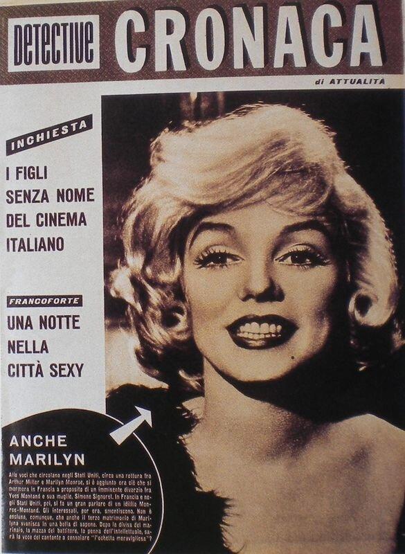 1960-detective_cronaca-italie