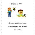 Windows-Live-Writer/Qui-dit-nouveaux-programmes_E00C/image_thumb_2