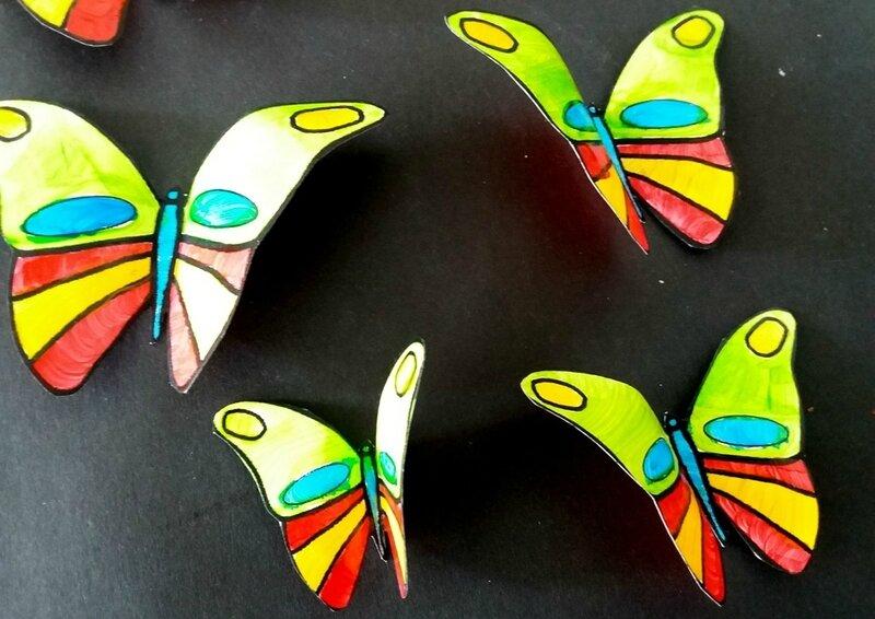 305_Mer Eté_Calendrier Le départ des papillons (42)