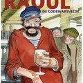 Raoul en Imaches
