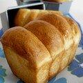 Petits pains a la ricotta