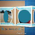 Saint Malo4