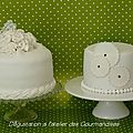 formation wedding cake bordeaux g 226 teau et cupcakes enfant 224 n 238 mes th 232 me raiponce 14414