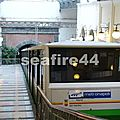 2012_05260042_funiculaire du fort st elmo