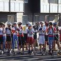 20081025 La Ramp à Roulettes Besse SuperBesse 25 octobre 2008